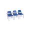 Grupo Cequipel, Mauricio Oppitz, Oppitz Soluções Tecnológicas, carteiras escolares informatizadas, inclusão digital inteligente, Mobiliário escolar